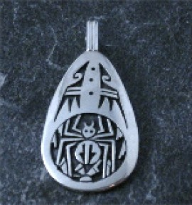 Item Number- #1180