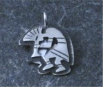 Item Number - #1183