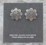 Item Number - #1195