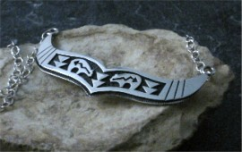 Item Number - #1198
