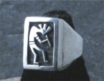 Item Number - #1220