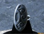 Item Number - #1223