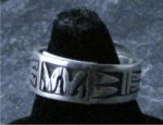 Item Number - #1224