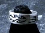 Item Number - #1225