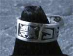 Item Number - #1233