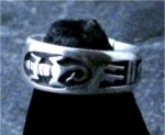 Item Number - #1234