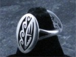 Item Number - #1235