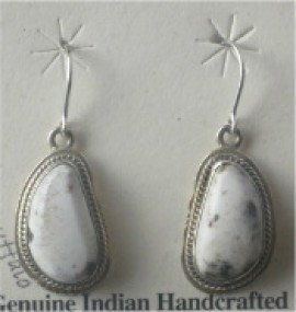 Item Number  - #1390