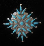 Item Number - #1363