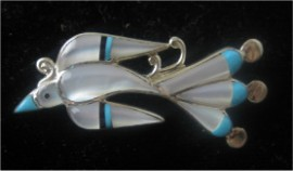 Item Number - #1358