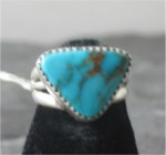 Item Number - #1366.