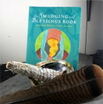 Each Smudging Kit Includes;