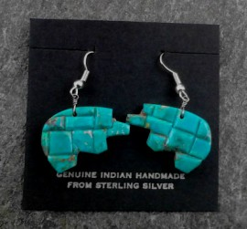 Item Number: #1440
