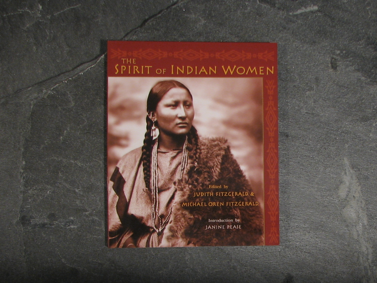 coyote trading company product details the spirit of n the spirit of n w edited by judith fitzgerald michael oren fitzgerald